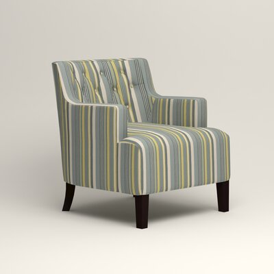 Howerton Armchair