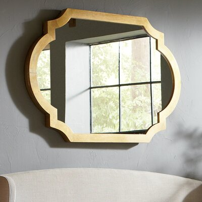 Astrid Mirror