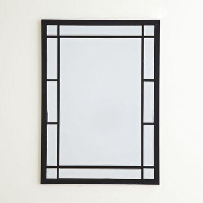 Whalen Mirror