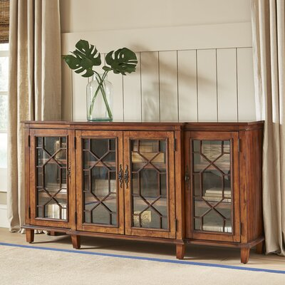 Quincy Sideboard