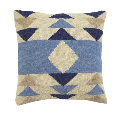 Clovis Pillow Cover