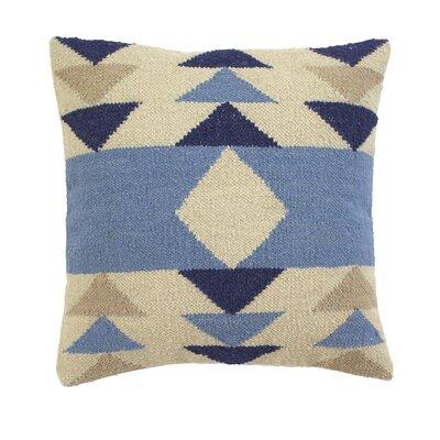 Clovis Pillow Cover