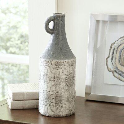 Duffy Vase
