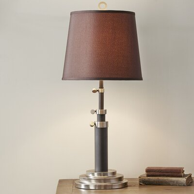 Cousteau Table Lamp