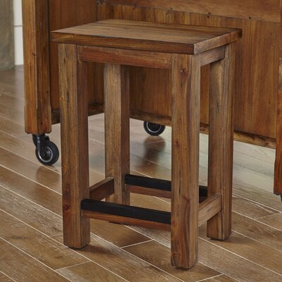 Shyanne Counter-Height Stools (Set of 2)