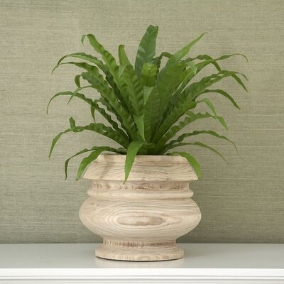 Estrada Pot Planter