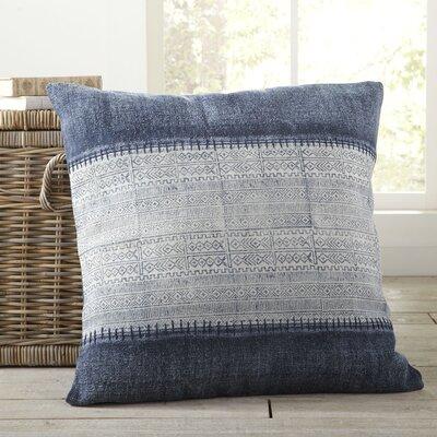 Selah Pillow Cover
