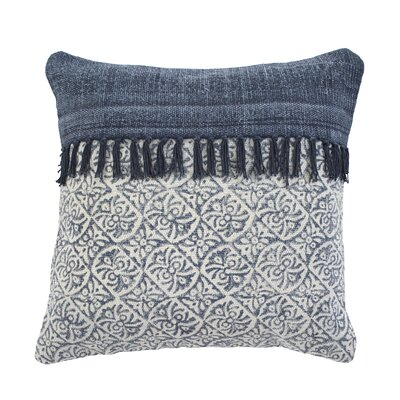 Anjali Pillow Cover