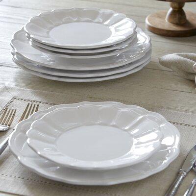 Vincent Salad Plates BL11266