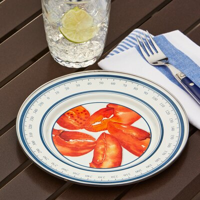 Harbor Lobster Salad Plate