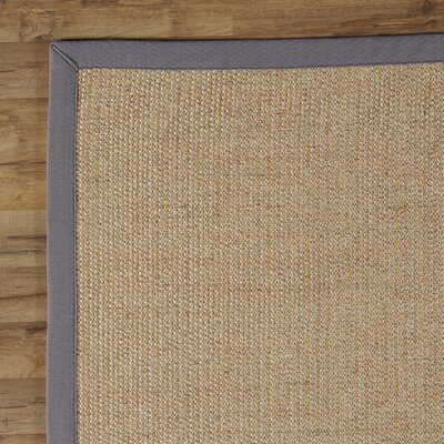 Wiley Rug Rug Size: 9 x 12