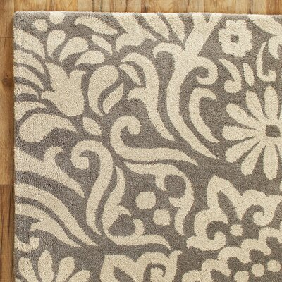 Frieda Rug Rug Size: Rectangle 5 x 8