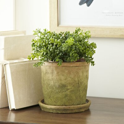 Ahearn Planter (Set of 2) Birch Lane�
