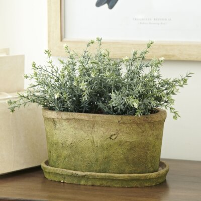 Irvine Planters IV (Set of 2)