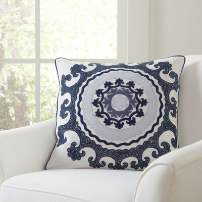 Talia Pillow Cover