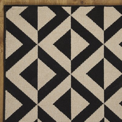 Renata Indoor/Outdoor Area Rug