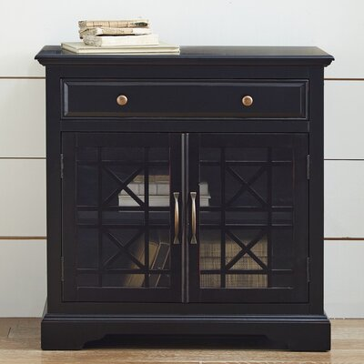 Filmore Cabinet