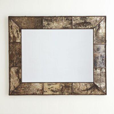 Buckley Mirror