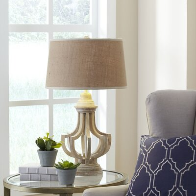 Somersworth Table Lamp