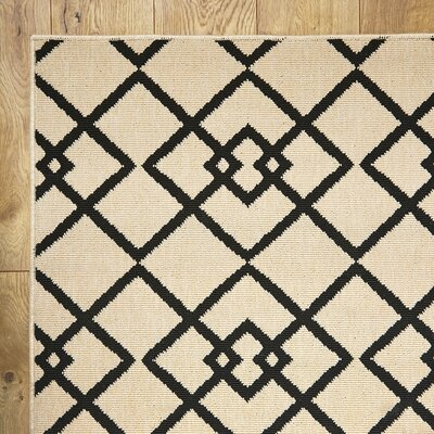 Alejandra Indoor/Outdoor Rug