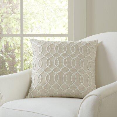 Wanda Pillow Cover