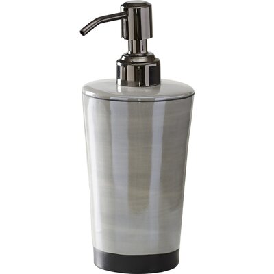 Tribeka Lotion Dispenser