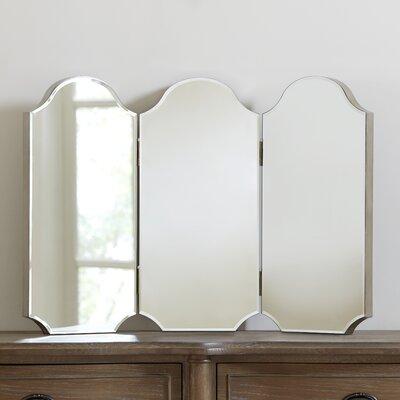 Chase Vanity Mirror