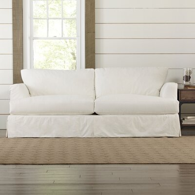 Clausen Sleeper Sofa