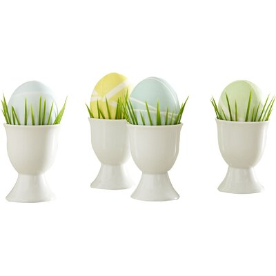 Jessica Egg Cup (Set of 4) 011232
