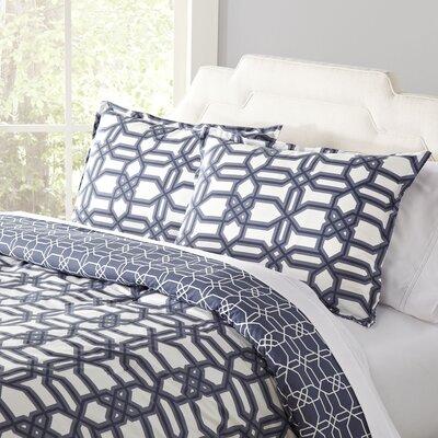 McKenna Comforter Set