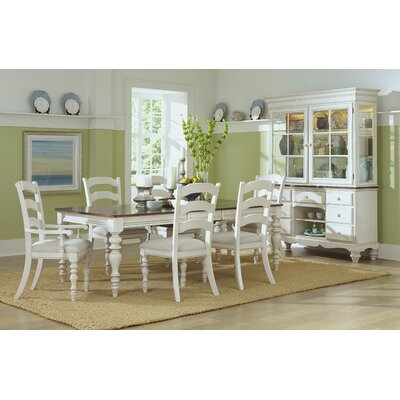 Dalton 7 Piece Dining Set
