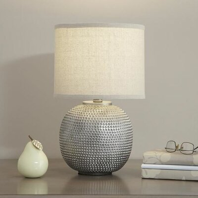 Birch Lane Cumberland Table Lamp