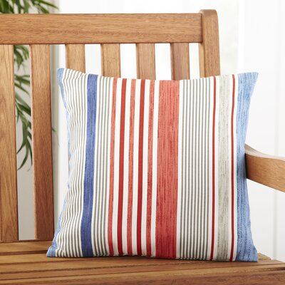Blaine Outdoor Pillow