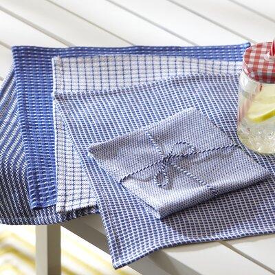 Briggman Dish Towels