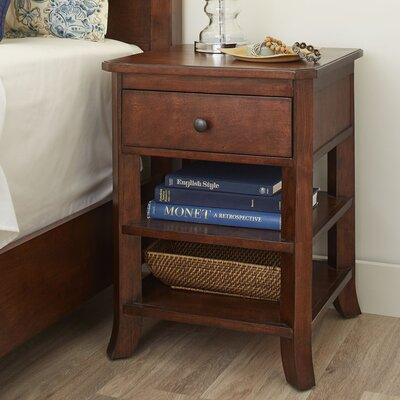 Friedman Nightstand