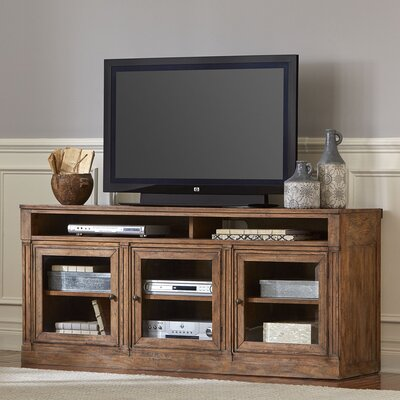Gibbons TV Stand