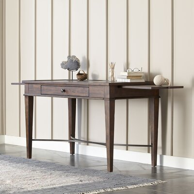 Schaffer Writing Desk