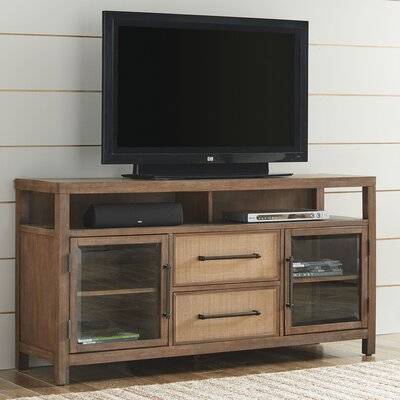Fairview 62 TV Stand