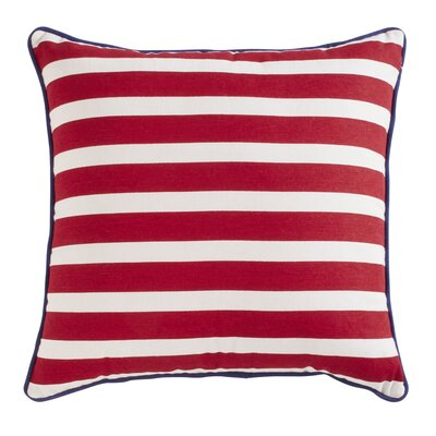 Glory Patriotic Pillow Cover