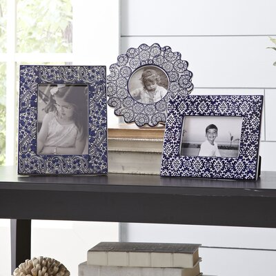 Astley Picture Frames