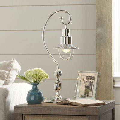 Burton Table Lamp