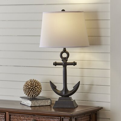 Barnstable Table Lamp