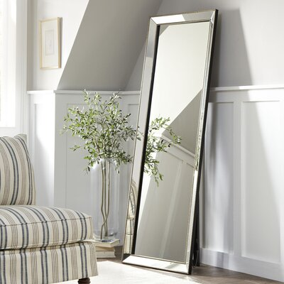 Carlton Floor Mirror