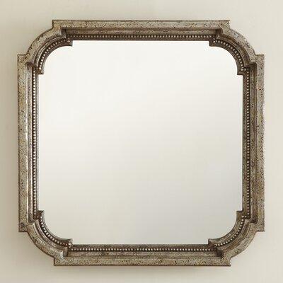 Margaret Mirror