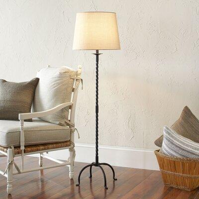 Mullins 57 Floor Lamp