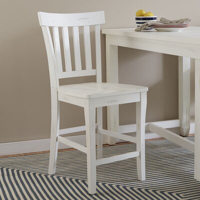 Bowry Counter Stool (Set of 2)