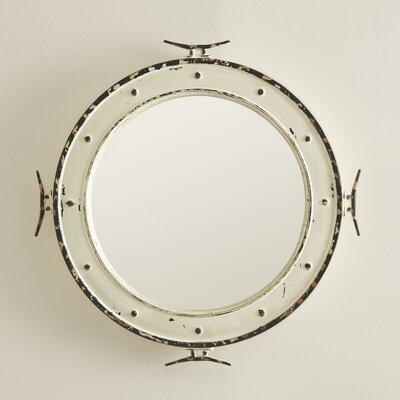 Worsham Mirror