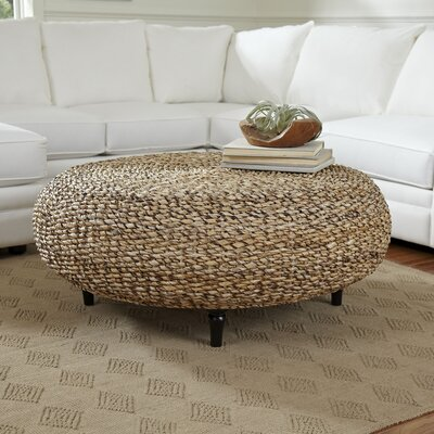 Edisto Coffee Table