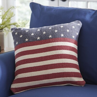Liberty 100% Cotton Pillow Cover