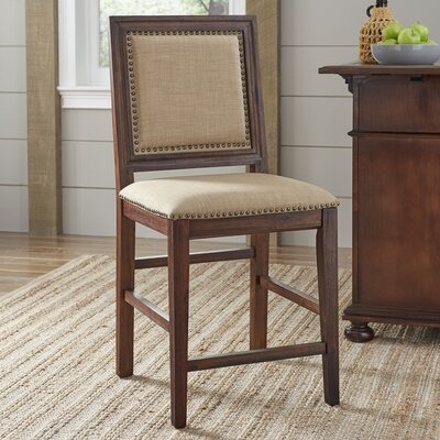 Waterhouse Counter-Height Side Chairs (Set of 2)
